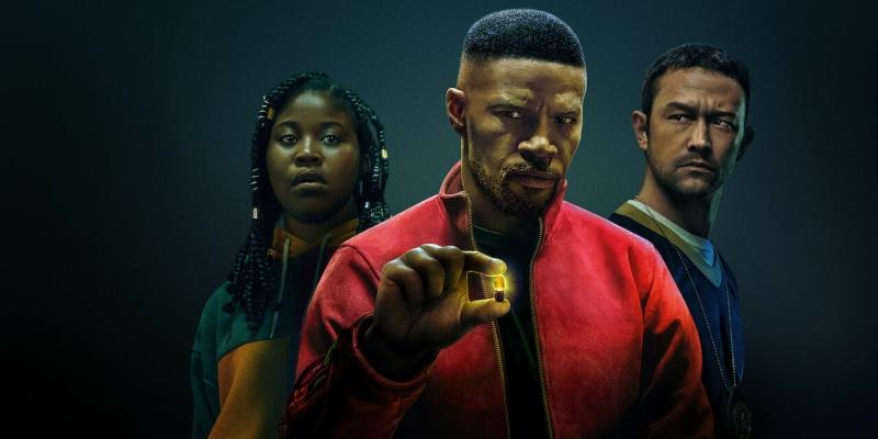 'Power': Netflix e sua inesgotável fonte de filmes preguiçosos