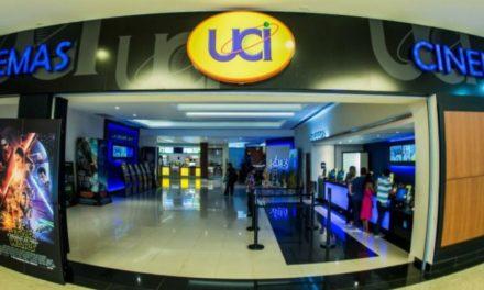 UCI aposta em 'O Segredo' para retomada em Manaus nesta quinta-feira