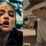'A Ilha da Fantasia' e 'Bento' são as atrações nos cinemas de Manaus