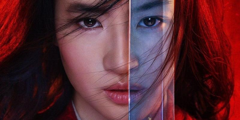 'Mulan': tentativa de agradar a todos gera live-action sem força