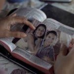 'O Barco e o Rio' integra seleção de festival internacional de curtas de Bogotá