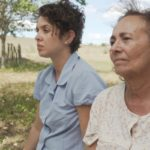 'Remoinho': bom filme derrapa feio no final