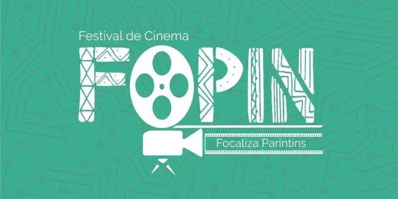 Com concurso de cosplay, festival de cinema em Parintins abre inscrições