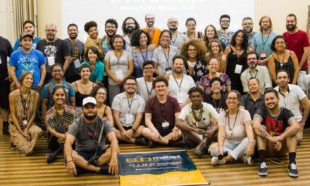 Matapi terá edição em formato 100% online e aberta para todo Brasil