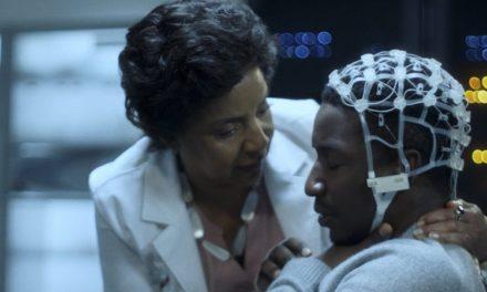 'Black Box': ficção científica lembra episódio esticado de série