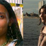 'Manaus Hot City' e 'O Barco e o Rio' representam Amazonas em festival no Rio de Janeiro