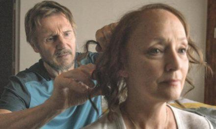 'Nosso Amor': romance sensível aborda câncer de mama de forma realista