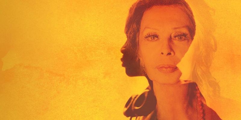 'Rosa e Momo': Sophia Loren desvia de clichês para brilhar na Netflix