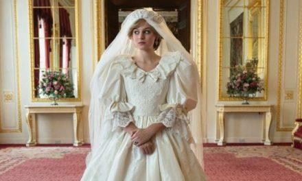 'The Crown' – 4ª temporada: puro suco da guerra de egos da Realeza