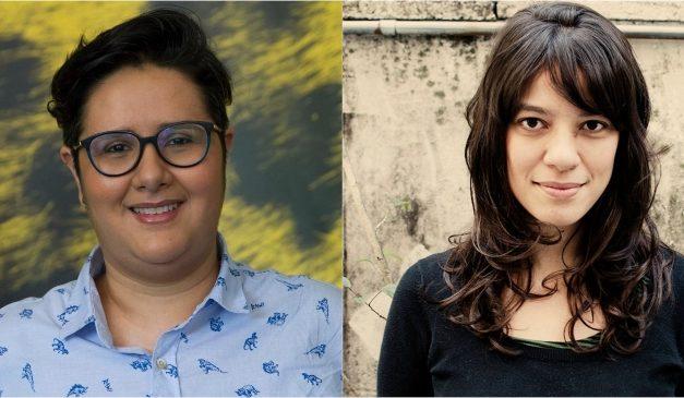 Matapi 2020: Juliana Rojas e Gabriela Amaral Almeida debatem cinema de gênero