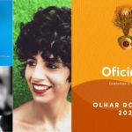 Olhar do Norte 2020: conheça as oficinas gratuitas online do evento