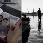 Olhar do Norte 2020: 'O Barco e o Rio' e 'O Reflexo do Lago' terão sessões especiais
