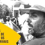 Oscar 2021: As Chances de 'Babenco' e os Principais Rivais