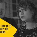 Oscar 2021: As Indicações ao Gotham Awards e o Impacto para o Prêmio