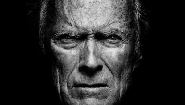 Novo filme de Clint Eastwood está fora da disputa do Oscar 2018