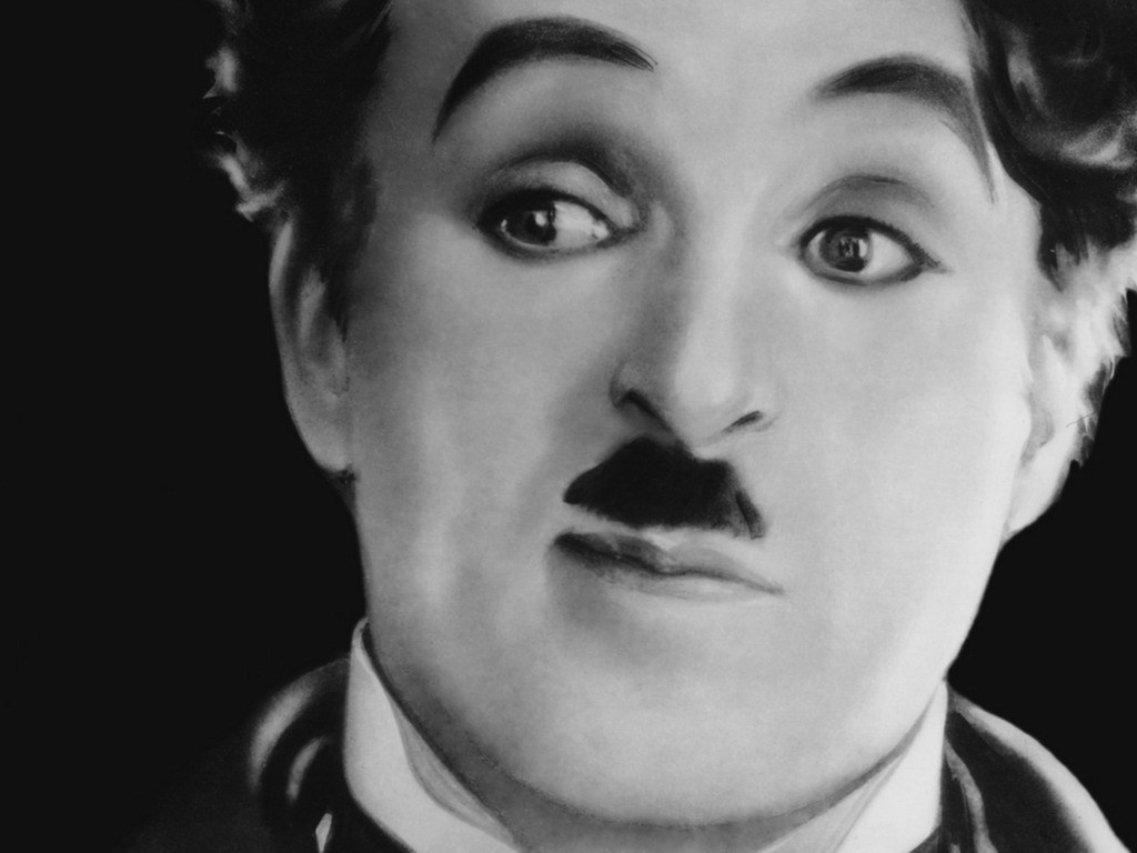 Cinco Melhores (e o pior) Filmes de Charlie Chaplin