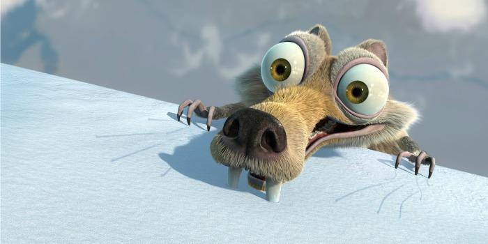 Woody Allen e A Era do Gelo estreiam nos cinemas