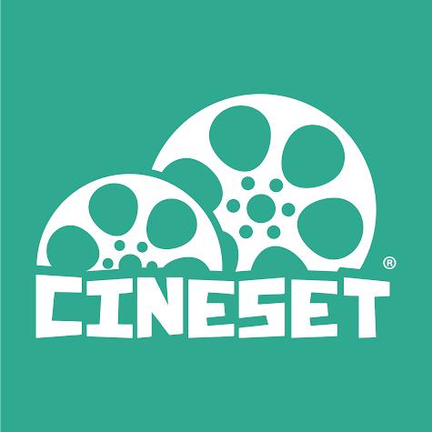 Cine Set lança site próprio
