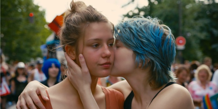 França autoriza filmes com cenas de sexo explícito para menores de 18 anos