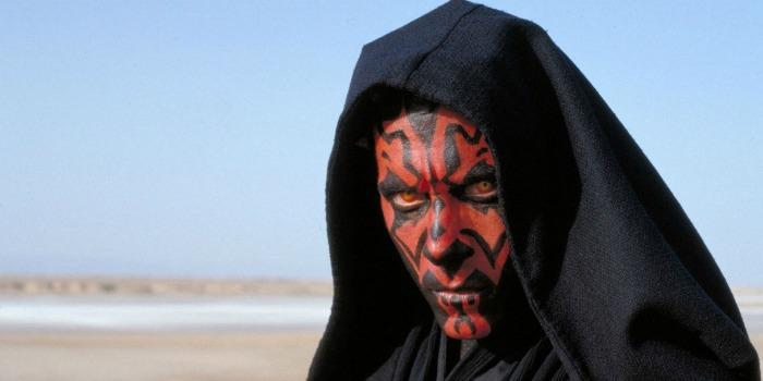 Adam Sandler e Star Wars são destaques em semana fraca nos cinemas