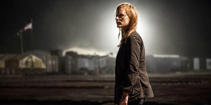 10 Grandes Filmes não Exibidos nos Cinemas de Manaus em 2013