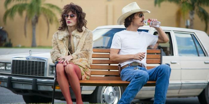 Drama indicado ao Oscar e Robocop brasileiro são destaques no cinema