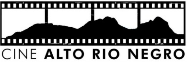 Cineclubes do Amazonas: Cine Alto Rio Negro