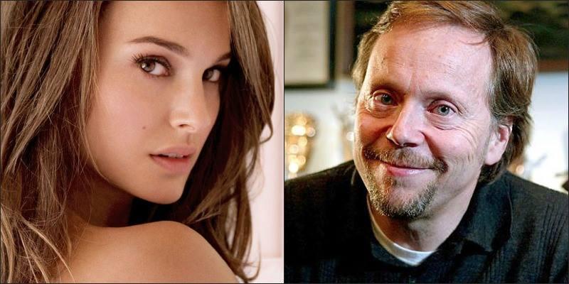 Natalie Portman será estrela do novo filme de Fernando Meirelles