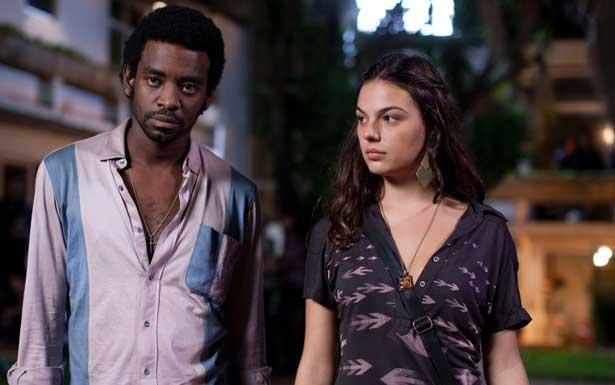 Canção da Legião Urbana chama atenção nas estreias nos cinemas