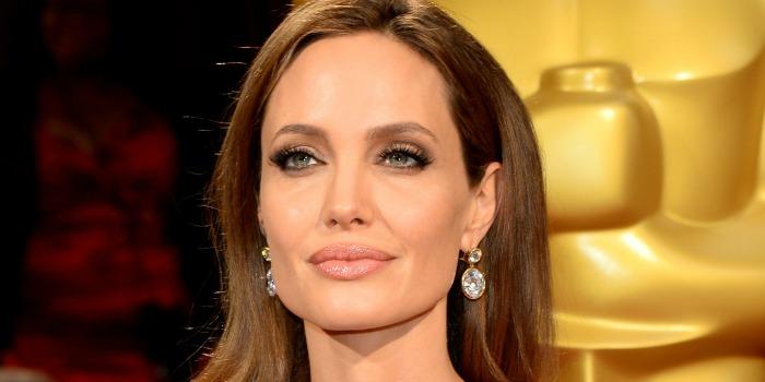 Cinco Melhores (e a pior) Atuações de Angelina Jolie