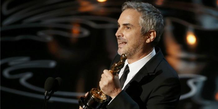 Incoerência no Oscar 2014