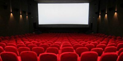 Videocast Cine Set: Vantagens e Desvantagens de Ir ao Cinema