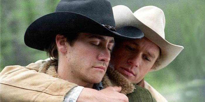 Cinco melhores (e o pior) filmes recentes com temática LGBT