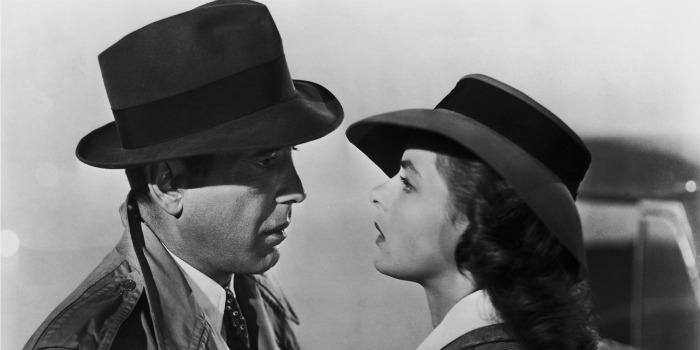 Casablanca e Psicose são atrações de nova temporada de clássicos do Cinemark