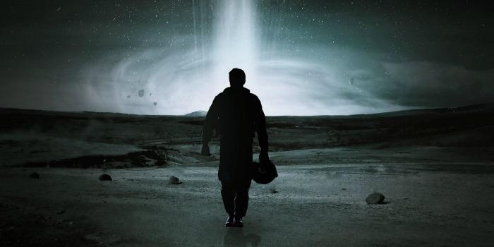 Interstelar se destaca em semana de boas estreias nos cinemas