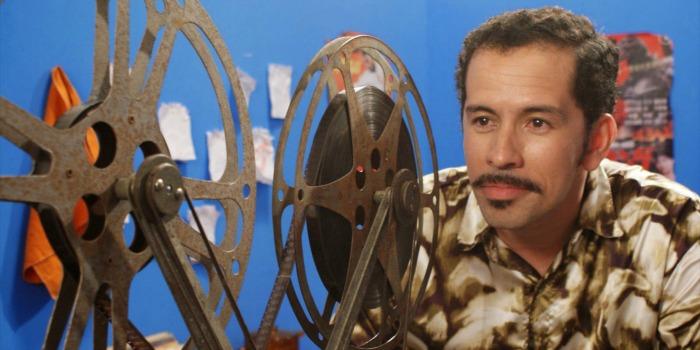 Videocast – Cine Holliúdy (com spoilers)