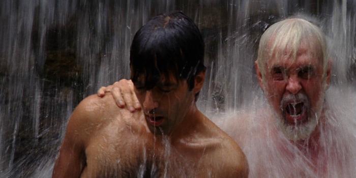 """Quais as chances de """"O Som ao Redor"""" concorrer ao Oscar em 2014?"""