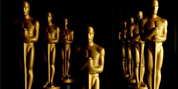 Especial OSCAR 2013: Um Prêmio Político