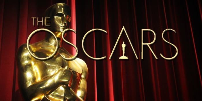Seis previsões para o OSCAR 2012