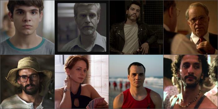 Oscar 2015: Quem será o representante do Brasil?