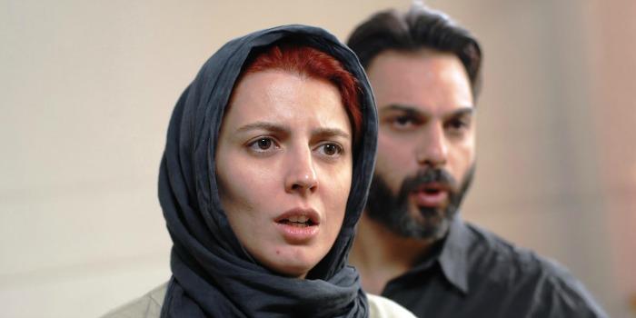 Cine Set elege o Melhor Filme de 2012