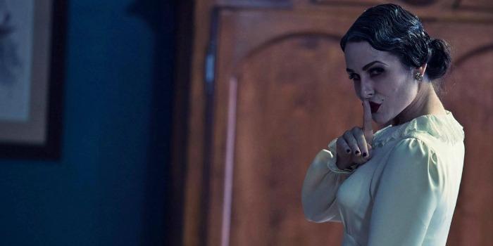 Continuação de terror é a única estreia nos cinemas