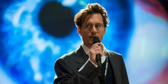 Continuação de animação e Johnny Depp são destaques nos cinemas