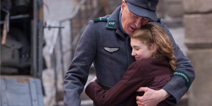 Dramas adaptados de best-sellers são atrações nos cinemas