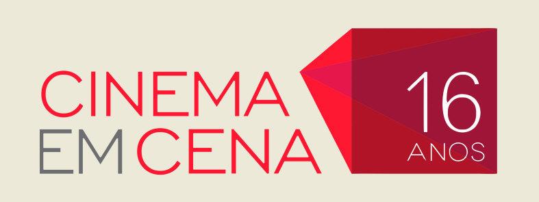 Cinema em Cena anuncia fim das atividades para 14 de outubro