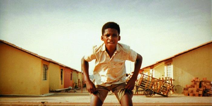 Melhor (e o pior) da Retomada do cinema brasileiro