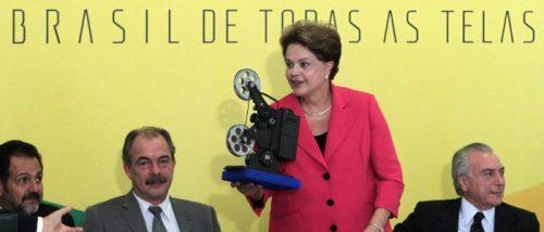 Brasil de Todas as Telas – Amazonas terá espaço?