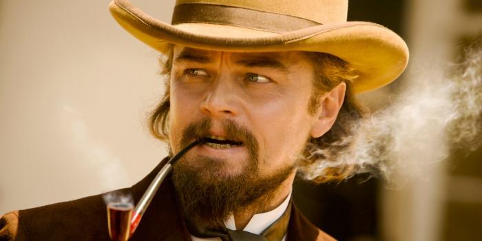 Quentin Tarantino atrai todas as atenções nos cinemas nesta semana