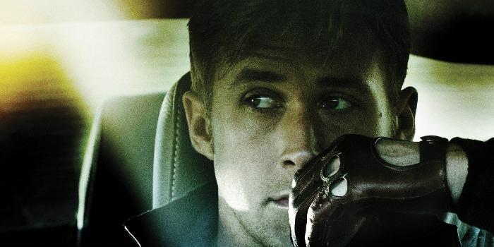 Suspense com Ryan Gosling é a principal pedida no fim de semana
