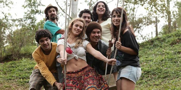 Associação Brasileira de Cinematografia divulga concorrentes ao prêmio de melhor filme do ano